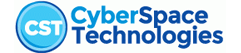 CyberSpace Technology